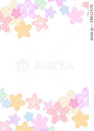 桜 38612476