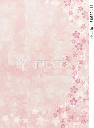桜【背景・シリーズ】 38622111