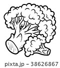 ブック 書籍 本のイラスト 38626867