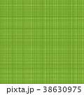 布地背景 緑色 38630975