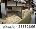 福岡県 風景 水郷柳川 38632866