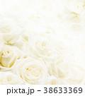 花 薔薇 花柄のイラスト 38633369