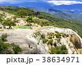 イエルベ・エル・アグアの景観 38634971