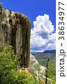 イエルベ・エル・アグアの景観 38634977