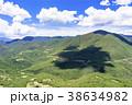 イエルベ・エル・アグアの景観 38634982
