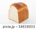 食パン 38638933