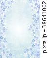 桜【背景・シリーズ】 38641002
