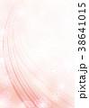 桜 背景 花のイラスト 38641015