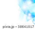 クリスタル【背景・シリーズ】 38641017
