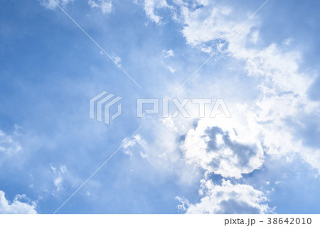 雲 38642010