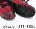 靴底イメージ 38643601