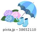 梅雨イメージ 38652110