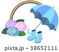 梅雨イメージ 38652111