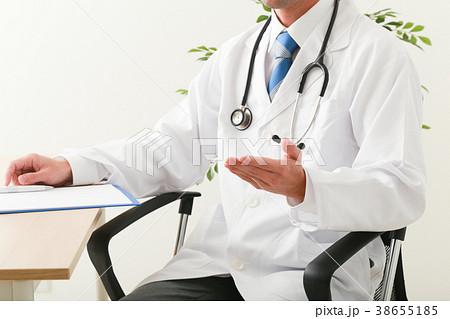 医療イメージ 38655185