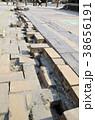東日本大震災の被害 38656191