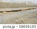 東日本大震災の被害 38656193