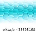 抽象的な背景 38693168