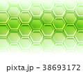 抽象的な背景 38693172