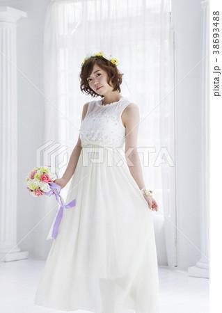 ウエディング 結婚 ブライダル 38693488
