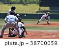 高校野球 38700059