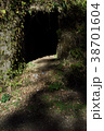 長柄横穴群 38701604