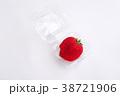 紅ほっぺ 38721906