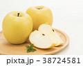 りんご 38724581