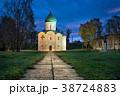 ロシア カテドラル 大聖堂の写真 38724883