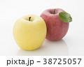 りんご 38725057