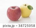 りんご 38725058