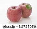 りんご 38725059