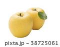 りんご 38725061