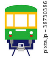 江ノ電 38730386