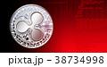 プログラム サイバーイメージ リップルのイラスト 38734998