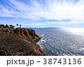 ロサンゼルスの灯台 38743136