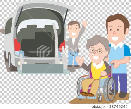 간호 보육 휠체어 02 38746242