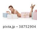 きれい 綺麗 裸の写真 38752904