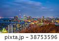 福岡 博多 Japanの写真 38753596