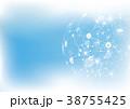 テクノロジー ネットワーク 通信のイラスト 38755425