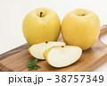 りんご 38757349