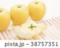 りんご 38757351