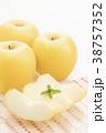 りんご 38757352
