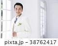 ウエディング 花嫁 女性 結婚 ブライダル 38762417
