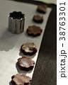 手作り お菓子 焼き菓子の写真 38763301