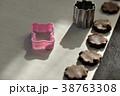 手作り お菓子 焼き菓子の写真 38763308