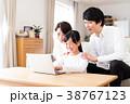 親子 検索 小学生の写真 38767123