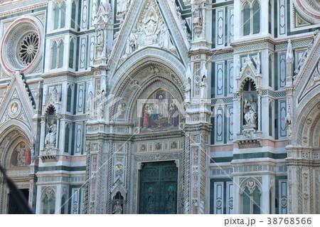 イタリア 教会 Italy church 38768566