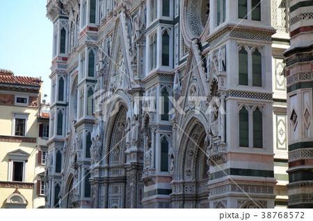 イタリア 教会 Italy old church 38768572