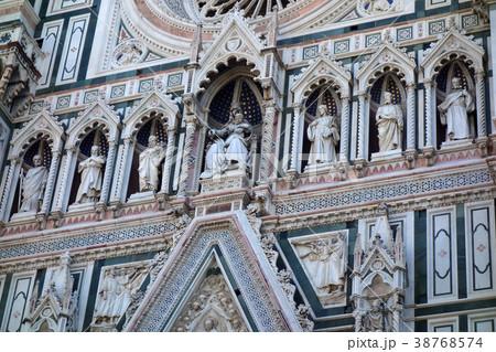 イタリア 教会 Italy old church 38768574