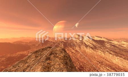 岩山 38779035
